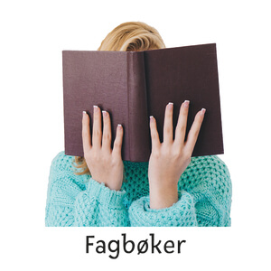 Fagbøker