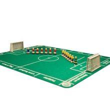 Fotballspill - Flickball 7