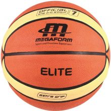 Basketball - Elite, str. 4