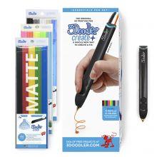 3Doodler Create+ | Basissett inkl. pen