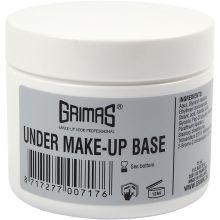 Ansiktsfarge - Underlagskrem, 75 ml.