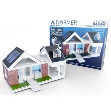 Arkitektsett - Arckit Mini Dormer 2.0