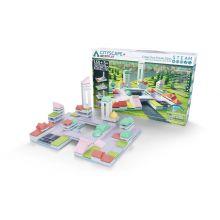 Arkitektsett - ArckitPlay, Cityscape +