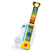 Baby Einstein - 2-i-1 Pianogitar