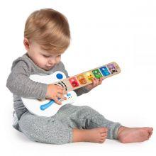 Baby Einstein - Magisk gitar