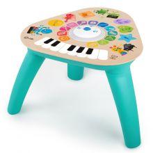 Baby Einstein - Magisk musikkbord