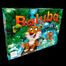 Baluba | Familiespill