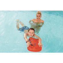 BEMA svømmebrett (30-60 kg.), 1 stk.