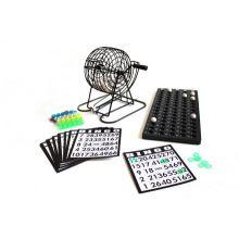 Bingo - Collection Classique