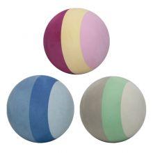 bObles Ball 2019 - Ø15 cm.