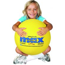 Ball - Stor lekeball, Ø 40 cm