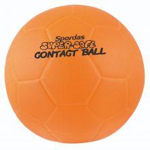 Ball - Sikker lettvektsball