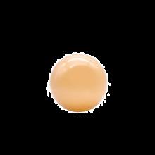 Ballbasseng baller Ø7 cm. - Gull, 100 stk.