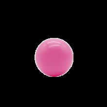 Ballbasseng baller Ø7 cm. - Rosa, 100 stk.