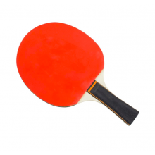 Bordtennis bat, 1 stk.