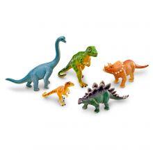 Dinosaurer - Sett 1