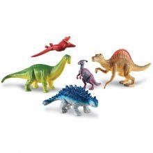 Dinosaurer - Sett 2