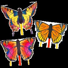 Drage - Sommerfugl 52 cm