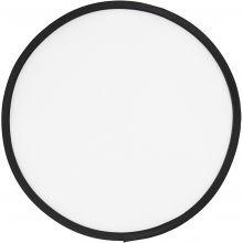 Fargelegg selv - Frisbee ( Ø 25 cm)