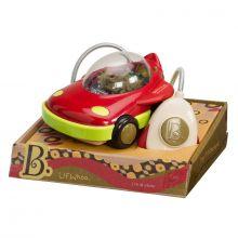 B Toys leker | Se vårt store utvalg fra B Toys og kjøp her
