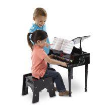 Piano til barn