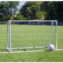 Fotballmål Golazo 1 stk. - 153 x 100 cm.