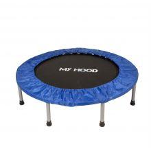 Brettbar fitness trampoline - Ø 96 cm