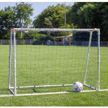 Fodboldmål Golazo 1 stk. - 183 x 132 cm.