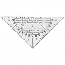 Geometritrekant