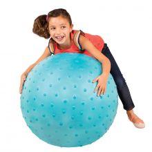 Gymnastikbold - Pouncy Bouncy, 66 cm