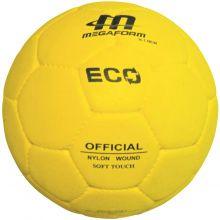 Håndball - Miljøvennlig, Str. 1
