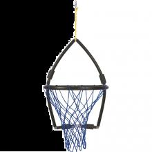 Basketballkurv - Hengende