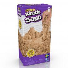 Kinetic Sand 1 kg.