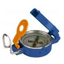 Kompass - Ø 7 cm.