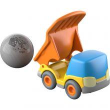 Kulebane Kullerbü tilbehør - Tippbil