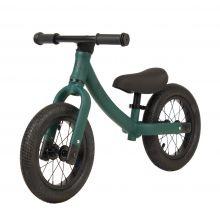 Løpesykkel - My Hood Rider, Grønn
