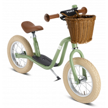 Løbecykel   PUKY LR XL - Classic   Stor