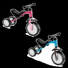 Løpesykkel | Dyttesykkel | PUKYMOTO | Mini