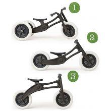 Løpesykkel - Wishbone 3-i-1 Recycle