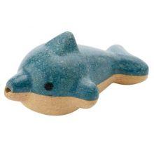 Fløyte - Delfin