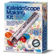 Lag ditt eget kaleidoskop