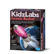 Kosmisk rakett