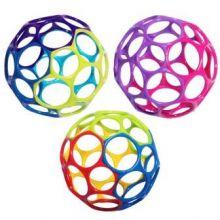 Motorikkball - Oball 10 cm