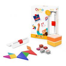 Osmo Kit Brilliant til iPad