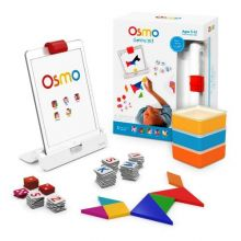 Osmo Kit Genius til iPad