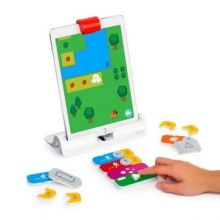 Osmo Coding Awbie | Til iPad + iPhone