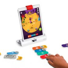 Osmo Coding Jam | Til iPad/iPhone
