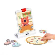 Osmo spil Pizza | Til iPad + iPhone