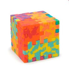 Happy Cube proff 6 pakk