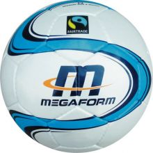 Fotball str 4 (63-66 cm) Fairtrade